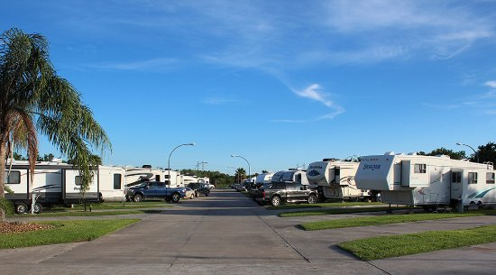 Marina Bay Rv Resort Updated 2018 Campground Reviews