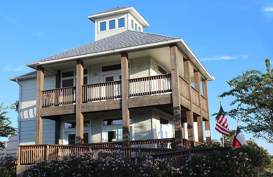 Marina Bay Rv Resort Reviews Amp Photos Kemah Texas