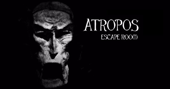 Atropos - Escape Room