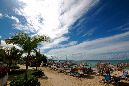 Complaints Royal Decameron Beach Resort Montego