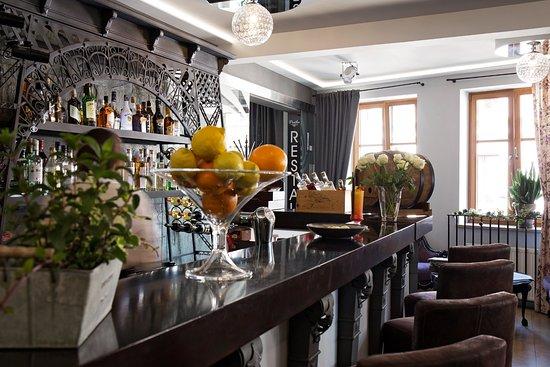 Restauracja Pestka Wadowice Recenzje Restauracji