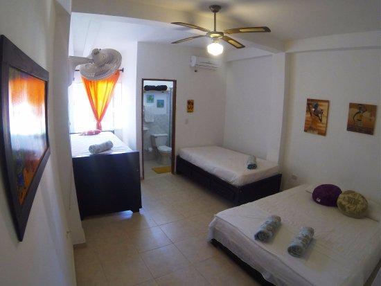 Taganga dive inn desde colombia opiniones y comentarios hotel tripadvisor - Taganga dive inn ...