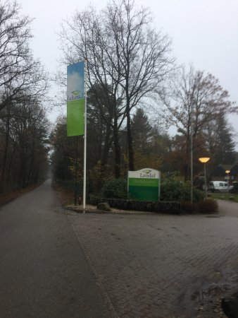 Beekbergen, Nederländerna: photo0.jpg