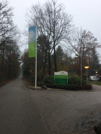 Beekbergen, Ολλανδία: photo0.jpg