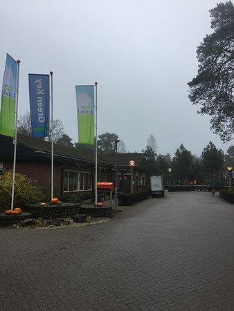 Beekbergen, Ολλανδία: photo1.jpg