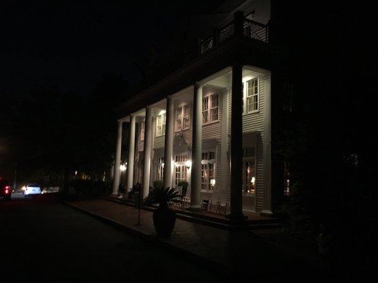 Aiken, Carolina del Sur: photo1.jpg