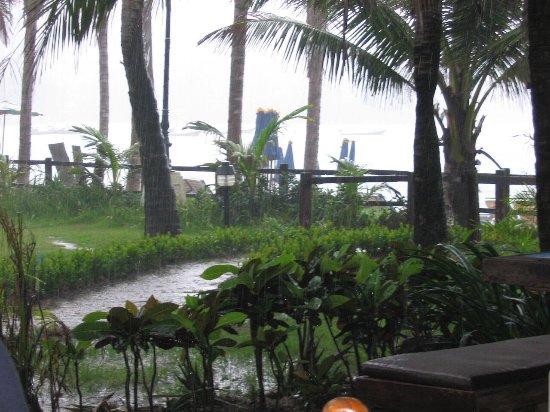 Sunprime Kamala Beach: photo1.jpg