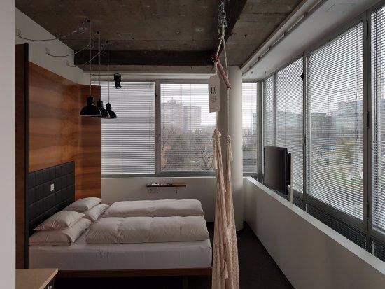Hotel Daniel Wien Tripadvisor