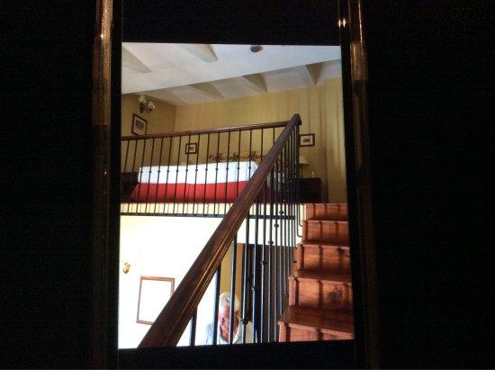 Hotel Montelirio: photo4.jpg