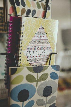 Saguache, CO: journals
