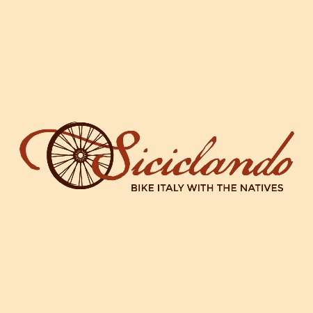 Salida, CO : Siciclando Bike Italy with the Natives