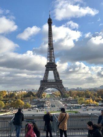 best western paris italie frankrig hotel anmeldelser