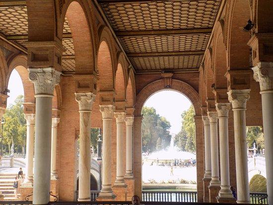 Una de las m s bellas ciudades de espa a picture of - Centro historico de madrid ...