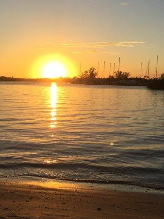 Port Saint Lucie, فلوريدا: photo0.jpg