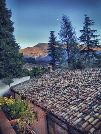 Pomarolo, Italia: photo4.jpg