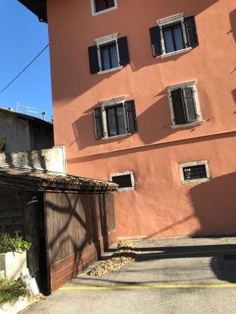 Pomarolo, Italia: photo6.jpg