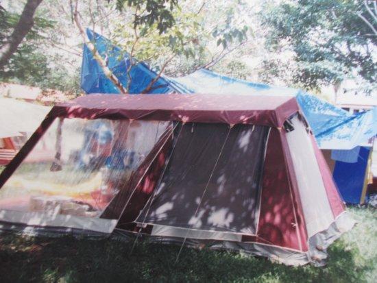 75d71989c ITAGUA CAMPING  See Reviews and 15 Photos (Ubatuba