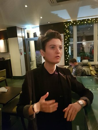 Radisson Blu Edwardian Sussex Hotel: TA_IMG_20171129_221836_large.jpg