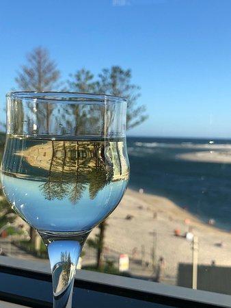 Калаундра, Австралия: photo0.jpg