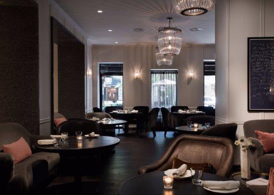The talbott hotel 195 2 8 2 updated 2018 prices for Talbott hotel chicago