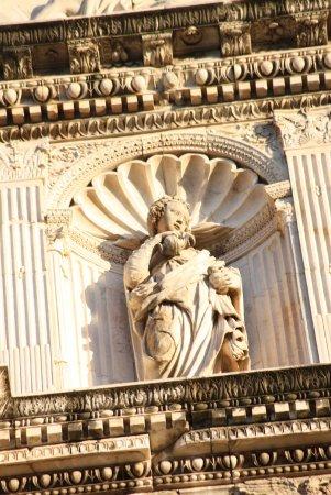Arco Trionfale di Castel Nuovo