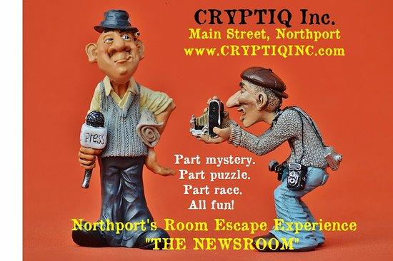 CryptIQ Inc.