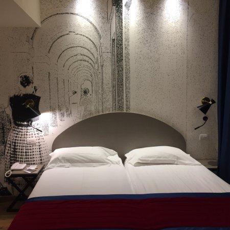 FH55 Grand Hotel Mediterraneo : photo0.jpg