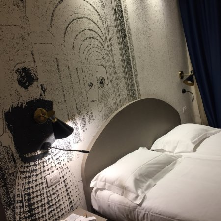 FH55 Grand Hotel Mediterraneo : photo2.jpg