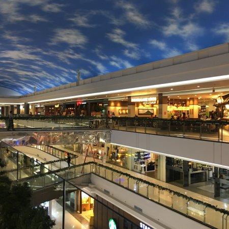 Manado Town Square: photo0.jpg