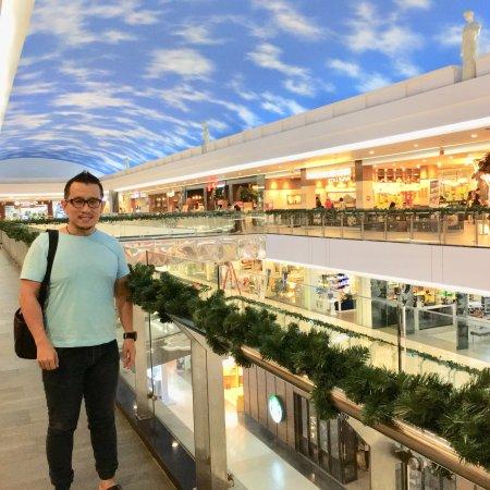 Manado Town Square: photo1.jpg