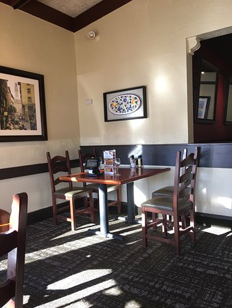 Olive Garden Poughkeepsie 2044 South Rd Menu Prices Restaurant Reviews Tripadvisor