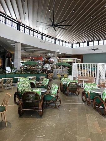pacific fair shopping centre broadbeach top tips before. Black Bedroom Furniture Sets. Home Design Ideas