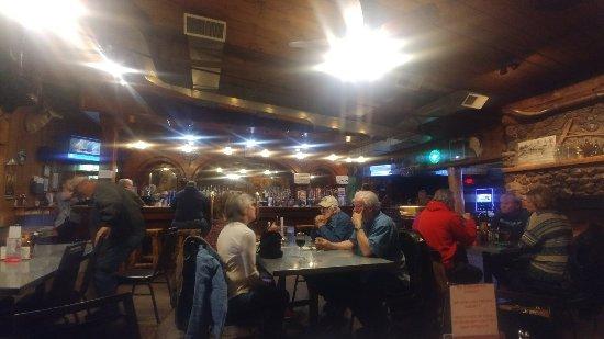Piedmont, South Dakota: TA_IMG_20171129_184213_large.jpg
