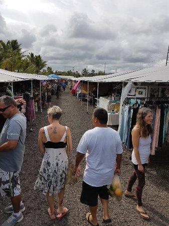 Pahoa, هاواي: 20171119_095250_large.jpg