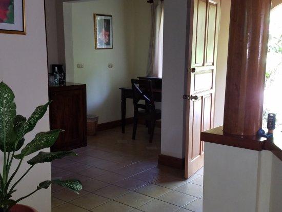 DoceLunas Hotel, Restaurant & Spa Photo