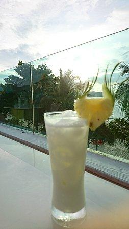 La Flora Resort Patong: DSC_0902_large.jpg