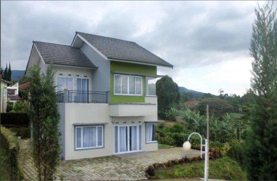 the 10 best lembang villas of 2019 with prices tripadvisor rh tripadvisor com