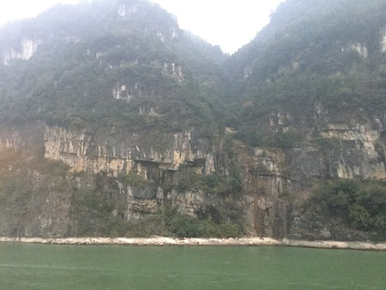 Yichang, Kina: photo1.jpg