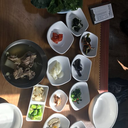 Gwangju, Corea del Sud: photo1.jpg