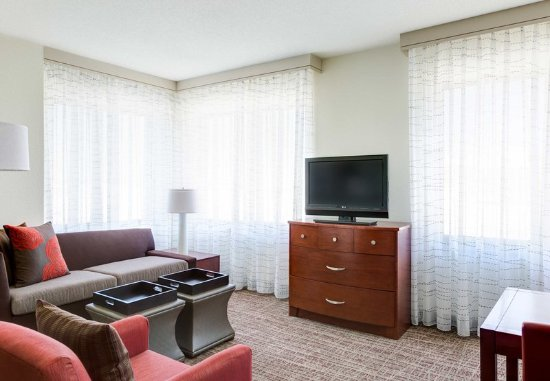 Studio Suite Obr Zek Za Zen Residence Inn National Harbor Washington Dc Area National
