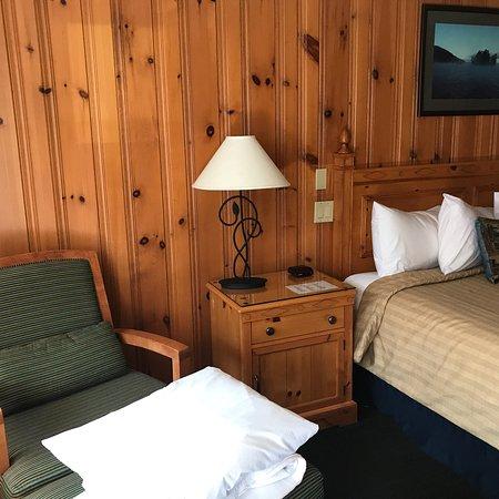 Lake Motel: photo0.jpg