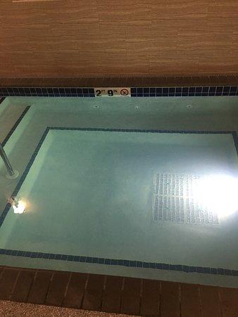 GrandStay Hotel & Suites Stillwater: photo0.jpg