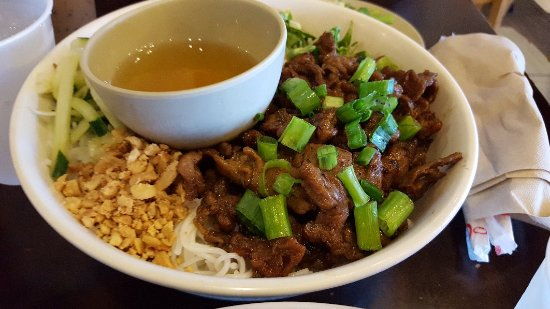 212 lunch date picture of phonatic vietnamese cuisine restaurant