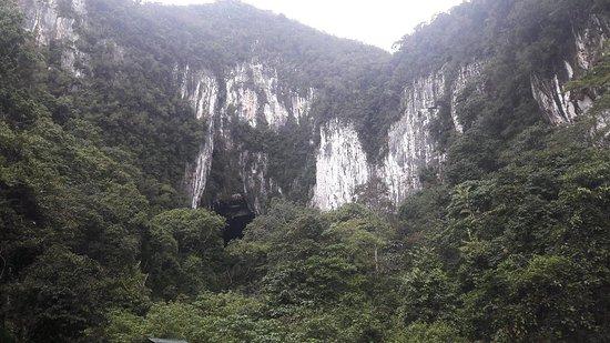 Miri District Photo
