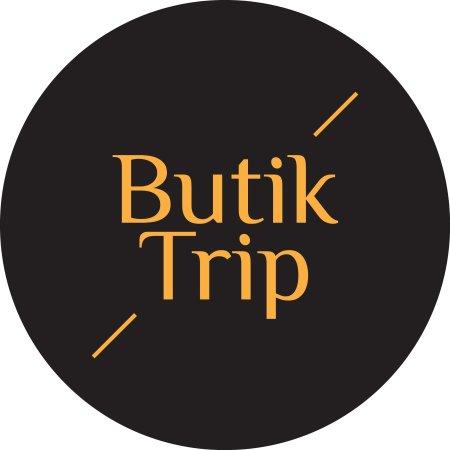 Butik Trip - Day Tours