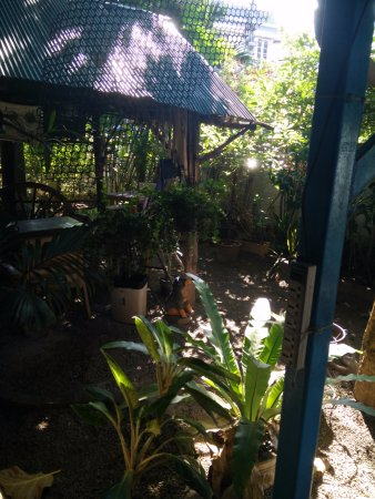Chok Dee Guesthouse Picture