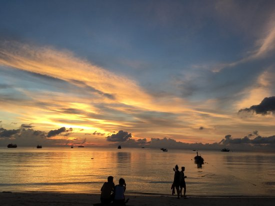 Sairee Cottage Resort: photo0.jpg
