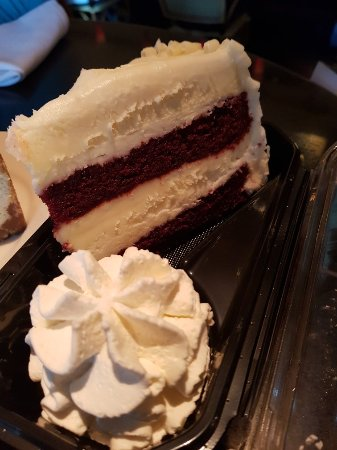 The Cheesecake Factory: 20171124_151046_large.jpg