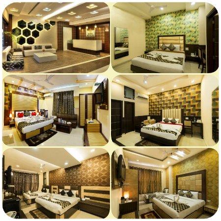 hotel puri palace updated 2018 reviews price comparison rh tripadvisor ie