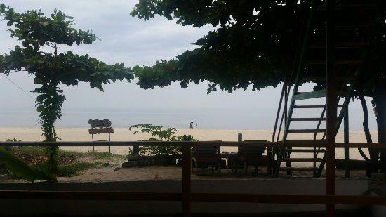 Mandala Beach House & Cottages: TA_IMG_20171130_134127_large.jpg